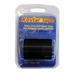 WALL MOUNTING ROD HOLDER (PZ)