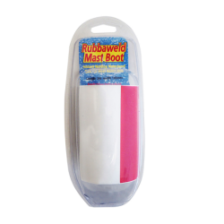RIM DOOR LOCKS MM.60X40 (PZ)