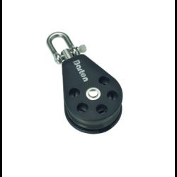 TRECCIA PIOMBATA (PZ)