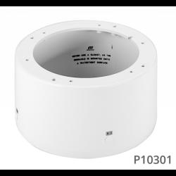 EMILIA ROMAGNA FLAG (PZ)