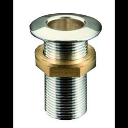 LINE/OBJECT POUCH (PZ)