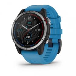 TUSCANY FLAG (PZ)