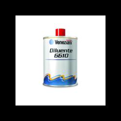 JOYSTICK FOR MT TRIM TABS (PZ)