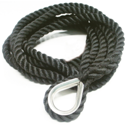 BINAR 2 P (PZ)