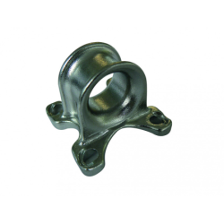 BASE MOUNTING FOR DECK (PZ)