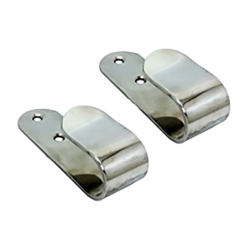 PVC WATERPROOF BAG (PZ)