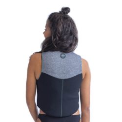 STAINLESS STEEL CLAMP (PZ)