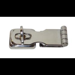 HOUSING WITH DOOR (PZ)