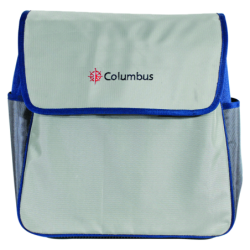 BOOTS FOR SAIL (PZ)