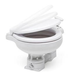 V-FLO 5.0 WATER PRESSURE...