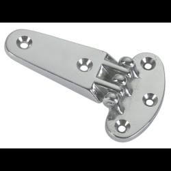 TMC MACERATOR PUMP (PZ)