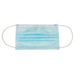 ACB ELECTROPUMP (PZ)