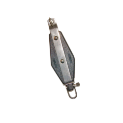 FITTING ADAPTER 3/4 (PZ)