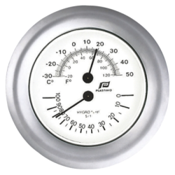 PAPER GASKETS FOR PUMPS...