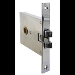 SIKAFLEX 295 UV (PZ)