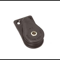 ANEMOMETER  XPLORER 4 (PZ)