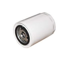 TENDER PLASTIMO TRAIL (PZ)