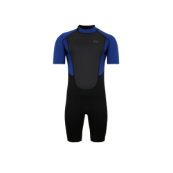 INOX HOB UNIT 2 BURNERS (PZ)