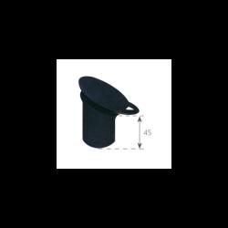 PLASTIC SHOWER HOLDER (PZ)