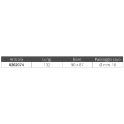 QUICK LINK STAINLESS (PZ)