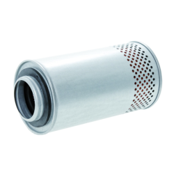 DRAWER INOX REFRIGERATORS (PZ)