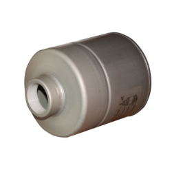 INOX CRUISE REFRIGERATORS (PZ)