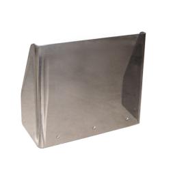 TUBOLAR SENDER 0-180 OHM (PZ)
