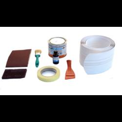 EPIRB MT-603 CAT .2 (PZ)