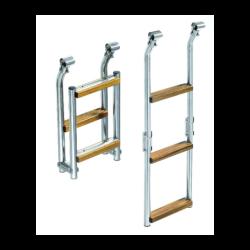 E-LED CPO TORCH (PZ)