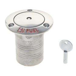 LED LIGHT SOLAS/MED (PZ)