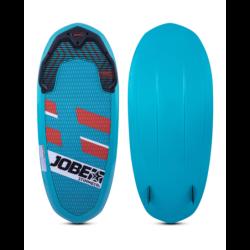 CARTRIDGE R12P 30 MICRON (PZ)
