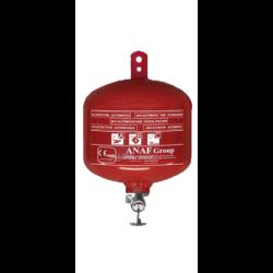DP1 LOW PROFILE (PZ)