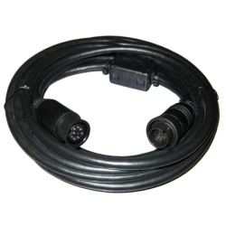 30 MICRON RACOR  FILTERS (PZ)