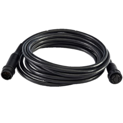 10 MICRON RACOR FILTERS (PZ)