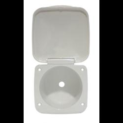 SIKAFLEX 290 PRO (PZ)