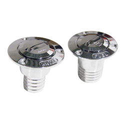 COVER FOR PLUG 16-32A (PZ)