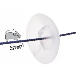 SIKA PRIMER 290 DC (PZ)
