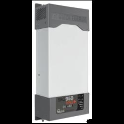SOCKET 2P+T 220V. 32A IP56...
