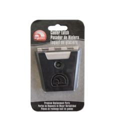 RING FOR 2,5/8 HP ENGINE (PZ)
