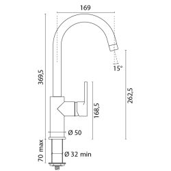 PLATE FOR 100 HP ENGINE (PZ)
