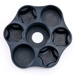 SELVA 4T 50-60 HP IMPELLER...