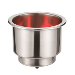 SUZUKI IMPELLER 2T 8-9.9 HP...
