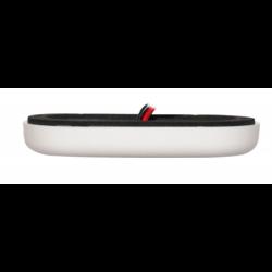 CONTROL BOX B59 (PZ)