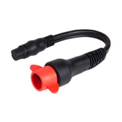 LOWRANCE ECO/GPS HDS 9 LIVE...