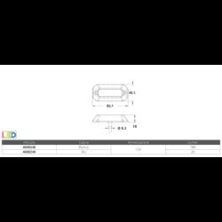 HEAD TORCH 10 LED (PZ)
