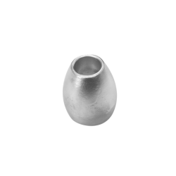 CLOCK Ø MM.120 (PZ)