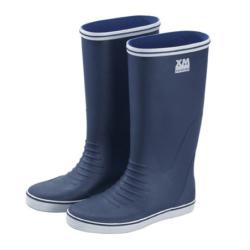 RECTANGULAR BASE STRAIGHT (PZ)