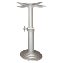 TAP FOR GAS CYLINDER (PZ)
