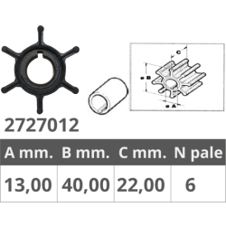 LIVING OVAL TRAY (PZ)