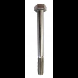 SPARE CAP (PZ)